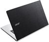 "Ноутбук Acer Aspire E5-532-C7TB (Акция! N NX.MYWER.006 (Win 8.1)), Intel Celeron Dual-Core N3050 (1.6GHz), 15.6"" WXGA (1366x768), 2Gb DDR3,500Gb SATA,Intel HD Graphics,No ODD,Wi-Fi,BT,WC,Windows 8.1,2.5kg,Black-White"