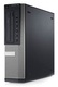 "ПК Dell OptiPlex 790 DTOP Intel Core i5-2400 (3.1GHz)  (В наличии (7 дн.)),s1155, DDR3 4Gb, 250Gb 3.5"", DVD-SM, Этикетка Windows 7 Pro (Гарантия 7 дн.),"