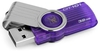 Флэш-память Kingston (DT101G2/32GB), 32 Gb, DataTraveler 101G2, USB 2.0, Purple