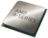 Процессор AMD A8-9600 (Six-Core) 3100MHz (AD9600AGM44AB (12*)), AM4, L2: 2Mb, Excavator, 65W, GPU: AMD Radeon R7 Series, Tray