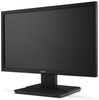 "Монитор TFT 22"" LED Acer V226HQLbd (UM.WV6EE.006 /005 (12*)), wide, Full HD, 5ms, контр. 100000000:1, яр. 250 кд/м2, D-Sub/DVI, Black"