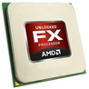 Процессор AMD FX-4300 (FD4300WMW4MHK), AM3+, Quad-Core, 3800 MHz, 8Mb, Vishera, 95W, Tray